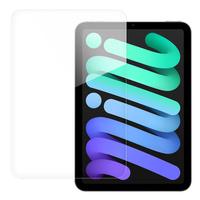 Wozinsky Tempered Glass 9H Screen Protector for iPad mini 2021